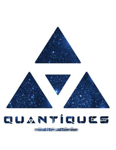 quantiques-quantiques