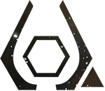 Logo Quantiques